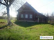 Дом 30 м² на участке 10 сот. Нерехта