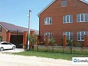 Дом 230 м² на участке 10 сот. Владикавказ