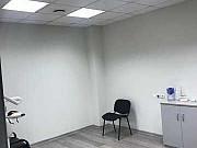 Офисное помещение, 20.1 кв.м. Белгород
