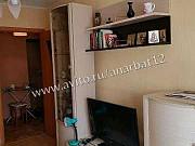 1-комнатная квартира, 36 м², 2/5 эт. Медведево