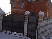 Дом 200 м² на участке 15 сот. Тюмень