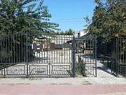 Промышленная база, продажа Белгород