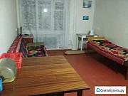 Комната 25 м² в 1-ком. кв., 9/10 эт. Чебоксары