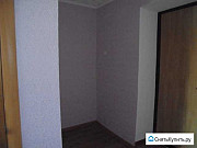 1-комнатная квартира, 32 м², 4/5 эт. Бугульма