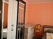 2-комнатная квартира, 47 м², 2/2 эт. Ярцево