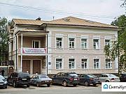 Офисное помещение, 23 кв.м. Вологда