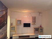 2-комнатная квартира, 50 м², 1/5 эт. Ленск