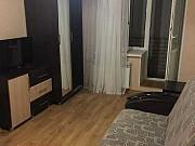 1-комнатная квартира, 46 м², 1/10 эт. Пенза
