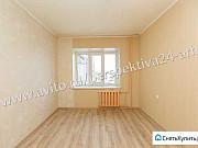 3-комнатная квартира, 93 м², 4/9 эт. Архангельск