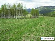Участок 800 сот. Горно-Алтайск