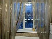 Комната 13 м² в 1-ком. кв., 4/5 эт. Новокузнецк