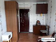 Комната 12 м² в 1-ком. кв., 2/5 эт. Чебоксары