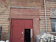 Производственно/складское помещение 450 кв.м Таганрог