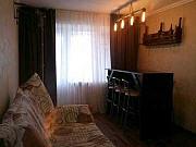 2-комнатная квартира, 65 м², 4/5 эт. Майкоп