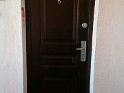 Комната 32 м² в 1-ком. кв., 5/5 эт. Печора
