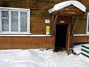 Комната 16 м² в 1-ком. кв., 1/2 эт. Краснозатонский