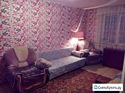 1-комнатная квартира, 38 м², 1/5 эт. Белебей