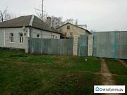 Дом 33 м² на участке 3 сот. Задонск