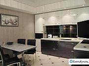 1-комнатная квартира, 63 м², 6/9 эт. Южно-Сахалинск