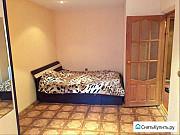 1-комнатная квартира, 42 м², 3/5 эт. Саранск