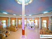 Помещение свободного назначения, 1010 кв.м. Ставрополь