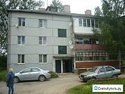 1-комнатная квартира, 33 м², 1/3 эт. Палкино