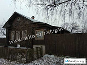 Дом 79 м² на участке 37.4 сот. Новые Горки