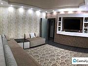 2-комнатная квартира, 54 м², 3/3 эт. Яр-Сале