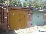 Гараж 24 м² Таганрог
