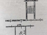 Комната 13 м² в 1-ком. кв., 2/5 эт. Псков