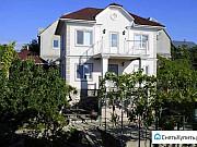 Дом 90 м² на участке 4 сот. Щёлкино