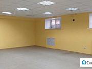 Офисное помещение, 97 кв.м. Вологда