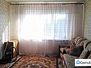 3-комнатная квартира, 70 м², 10/10 эт. Великий Новгород