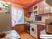 3-комнатная квартира, 58 м², 4/5 эт. Череповец