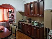 3-комнатная квартира, 70 м², 7/9 эт. Грозный