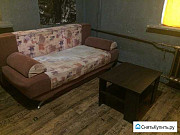 Комната 15 м² в 3-ком. кв., 1/2 эт. Пермь