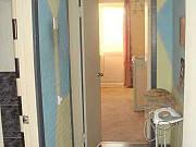 3-комнатная квартира, 65 м², 10/10 эт. Рязань