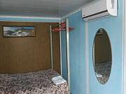 Комната 15 м² в 3-ком. кв., 1/2 эт. Феодосия