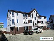 3-комнатная квартира, 56 м², 1/3 эт. Петрозаводск