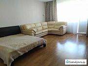 3-комнатная квартира, 129 м², 7/13 эт. Пенза