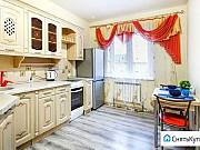 2-комнатная квартира, 62 м², 3/5 эт. Магадан