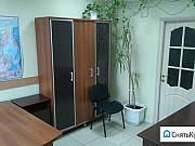 Офисное помещение, 14.8 кв.м. Ижевск