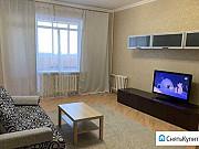 2-комнатная квартира, 52 м², 8/10 эт. Рязань