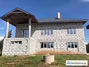 Коттедж 480 м² на участке 13 сот. Великий Новгород