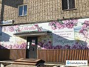 Продам 65 кв м 1 линия ул Удмуртская, 214 Ижевск
