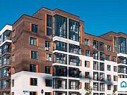 2-комнатная квартира, 57 м², 2/6 эт. Пироговский