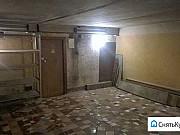 Гараж >30 м² Ульяновск