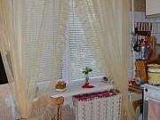 2-комнатная квартира, 49 м², 4/5 эт. Тоншалово