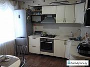 2-комнатная квартира, 63 м², 3/9 эт. Пенза