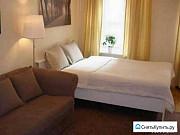 1-комнатная квартира, 38 м², 5/9 эт. Пенза